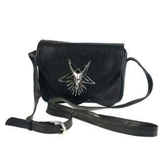 kabelka (taška) Baphomet 1 - PSY747