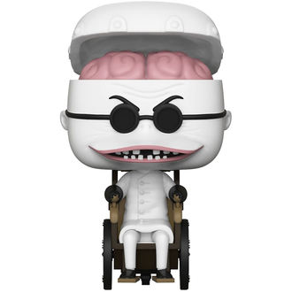 figurka Nightmare before Christmas - POP!, POP