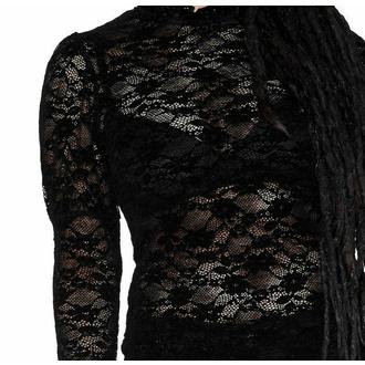 tričko dámské s dlouhým rukávem KILLSTAR - Spells, KILLSTAR