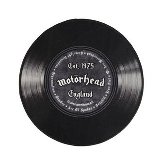 koberec Motörhead - Rockbites, Rockbites, Motörhead