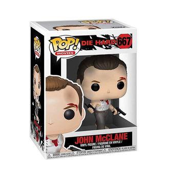 figurka Smrtonosná past (Die Hard) - POP! - John McClane, NNM