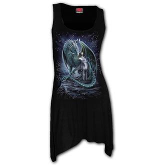 šaty dámské SPIRAL - PROTECTOR OF MAGIC, SPIRAL