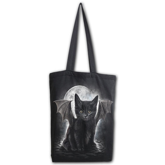 taška SPIRAL - BAT CAT, SPIRAL