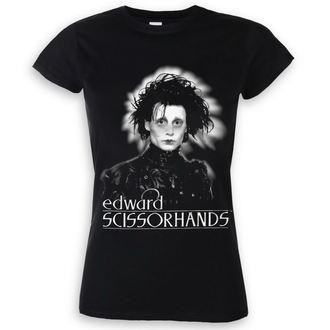 tričko dámské Střihoruký Edward - HYBRIS, HYBRIS, Střihoruký Edward
