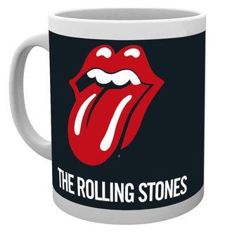 hrnek ROLLING STONES - GB posters, GB posters, Rolling Stones