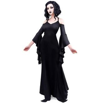 šaty dámské KILLSTAR - Lavina, KILLSTAR