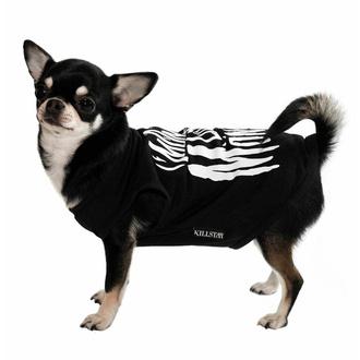 psí obleček KILLSTAR - Little Monster, KILLSTAR