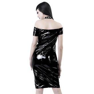 šaty dámské KILLSTAR - Lost Souls, KILLSTAR
