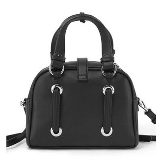 taška (kabelka) KILLSTAR - LUXE LOVE - BLACK - K-BAG-F-2989