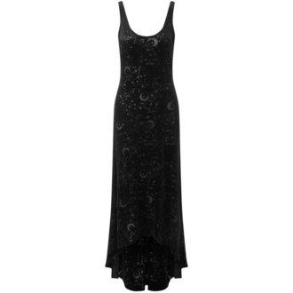 šaty dámské KILLSTAR - Lyra - KSRA000526