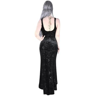 šaty dámské KILLSTAR - Lyra, KILLSTAR