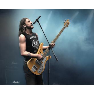 figurka Motörhead - Lemmy - KNUCKLEBONZ, KNUCKLEBONZ, Motörhead