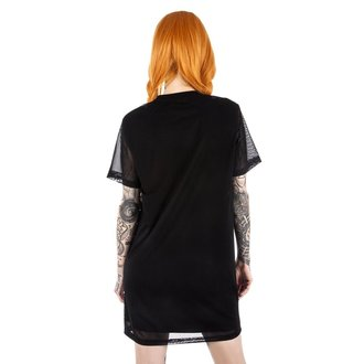 šaty dámské KILLSTAR - Magical AF - Black, KILLSTAR