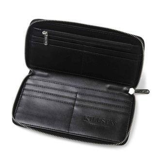 peněženka KILLSTAR - Magical AF - Black, KILLSTAR
