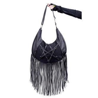 kabelka (taška) KILLSTAR - Magica, KILLSTAR