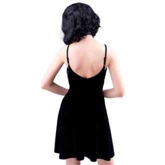 šaty dámské KILLSTAR - Magica, KILLSTAR