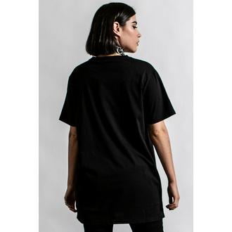 tričko unisex KILLSTAR - Magick - black, KILLSTAR