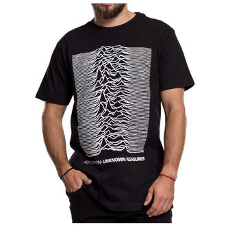 tričko pánské Joy Division, NNM, Joy Division