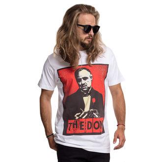 tričko pánské Kmotr - The Don, NNM