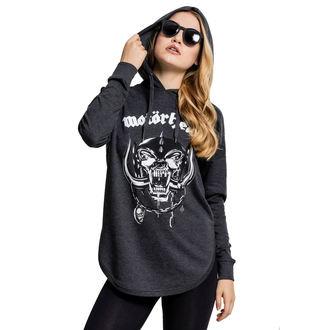 mikina dámská Motörhead - Everything - MC103