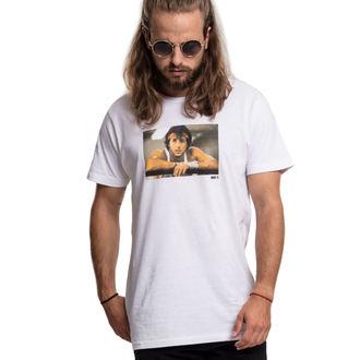 tričko pánské Rocky - Break - MC117