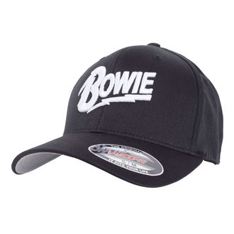 kšiltovka David Bowie, NNM, David Bowie