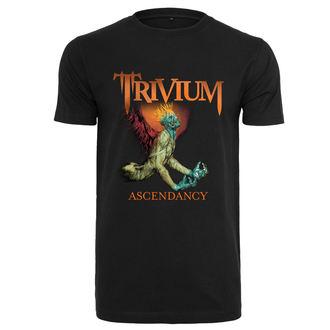tričko pánské Trivium - Ascendancy, NNM, Trivium