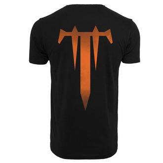tričko pánské Trivium - Ascendancy, Trivium
