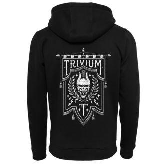 mikina pánská Trivium - Oni Banner, Trivium