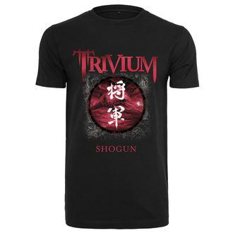 tričko pánské Trivium - Shogun, Trivium