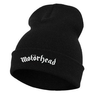 kulich Motorhead, NNM, Motörhead