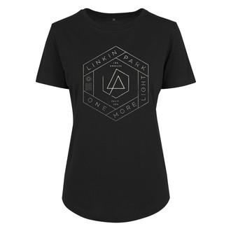 tričko dámské Linkin Park - One More Light