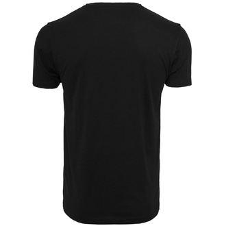 tričko pánské Motörhead - Bomber - black, NNM, Motörhead