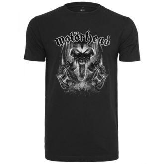 tričko pánské Motörhead - Warpig, NNM, Motörhead