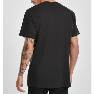 tričko pánské Joy Division - black, NNM, Joy Division
