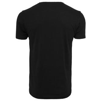 tričko pánské Motörhead - Band - black, NNM, Motörhead