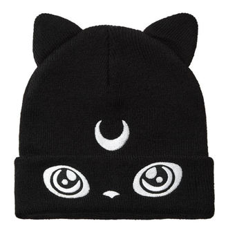 kulich KILLSTAR - Meowgical - BLACK, KILLSTAR