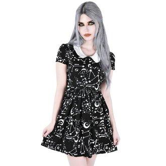 šaty dámské KILLSTAR - Milky Way Babydoll, KILLSTAR