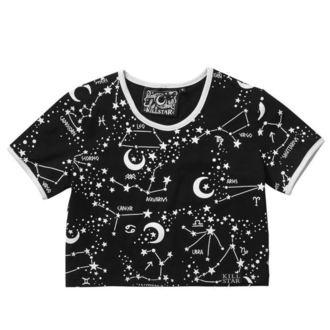 tričko dámské (top) KILLSTAR - Milky Way