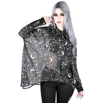 košile dámská KILLSTAR - Milky Way, KILLSTAR