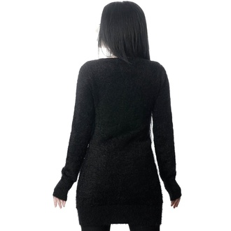 svetr dámský KILLSTAR - Mona - Knit - KSRA001291