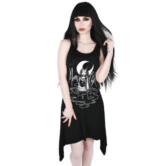šaty dámské KILLSTAR - Moon Child - KSRA001213