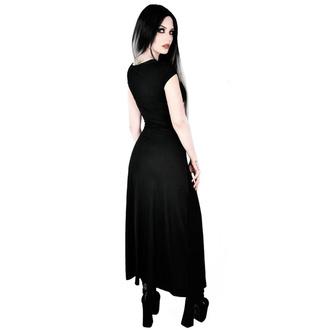 šaty dámské KILLSTAR - Mooncult - KSRA001074