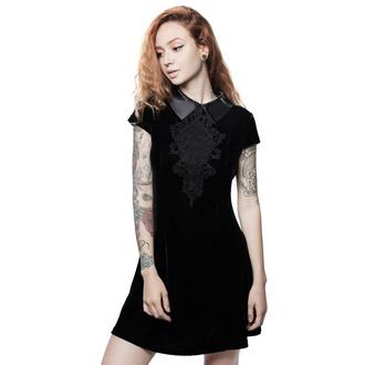 šaty dámské KILLSTAR - Mortina - KSRA001273