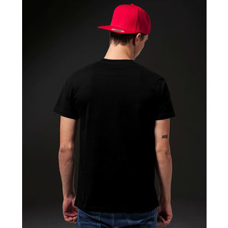 tričko pánské Limp Bizkit - Logo - MT438
