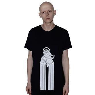 tričko pánské MALLUM - Meretrix, MALLUM