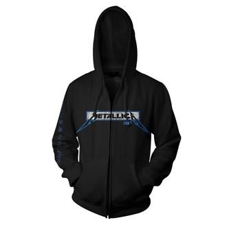 mikina pánská Metallica - Garage OG - Black, NNM, Metallica