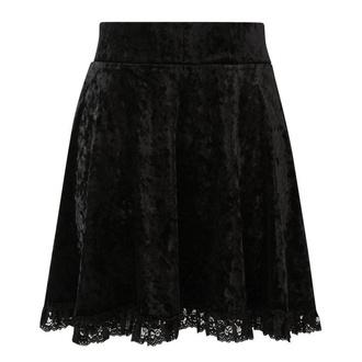 sukně dámská KILLSTAR - Nadia - KSRA001084