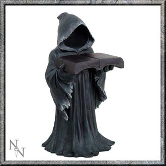 dekorace (stolek) Reapers Verdict - NEM2851