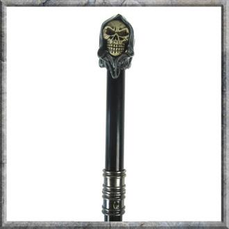 vycházková hůl Reaper Walking Swaggering - NEM8436